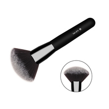 цена на 1Piece New Multi-Funtion Powder Cosmetic Slanted Brush Make Up Powder Brush Face Blend Makeup Brush