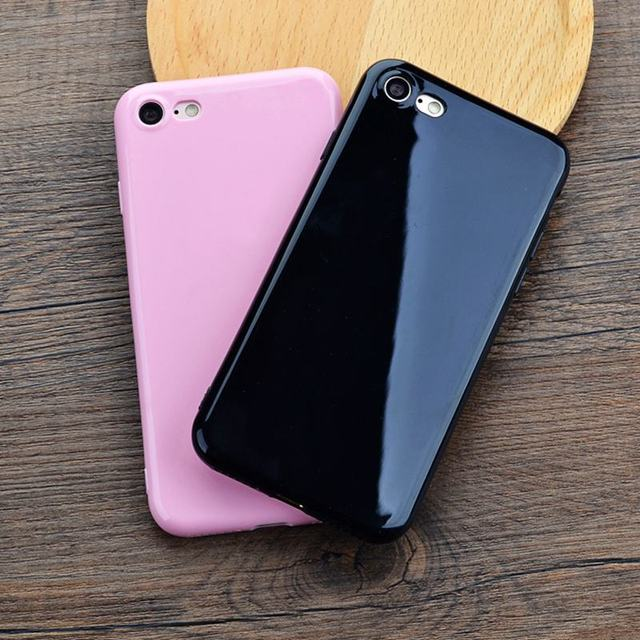 gel iphone 7 case