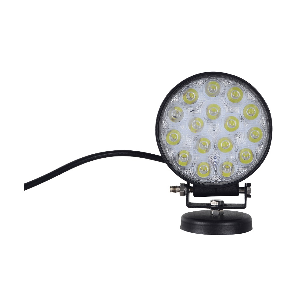 fishing spot lights promotion-shop for promotional fishing spot, Reel Combo