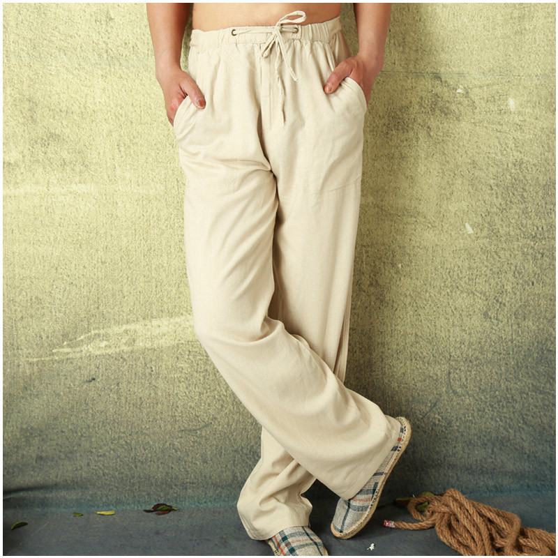 For complete comfort, turn to linen men's pants. While cruising the Caribbean, create a casual look with relaxed drawstring pants. While cruising the Caribbean, create a .