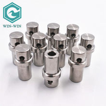 Popular Waterjet Spare Parts-Buy Cheap Waterjet Spare Parts
