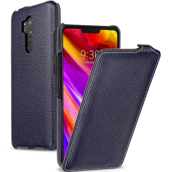 for-lg-g7thinq-case-business-up-down-flip-phone-case-for-lg-g7-luxury-genuine-leather-fundas-skin-2018-new-fashion-bag-cover