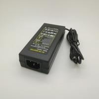 24v3a микросхемы рабочего типа питания, 24 В 3A из светодиодов питания для жк-монитор, 24 V3A ac dc адаптер