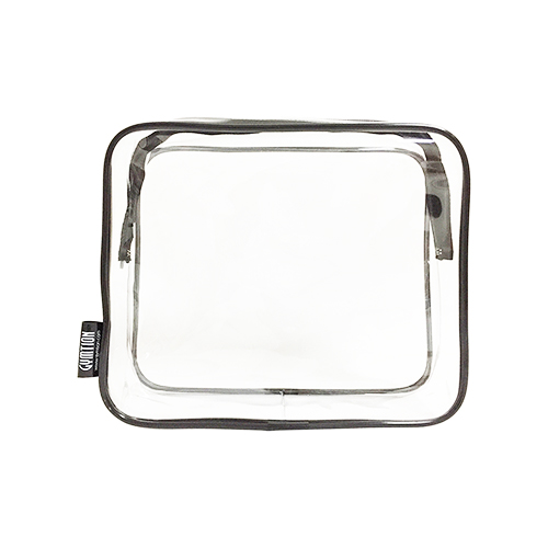 Transparent purse-2-1