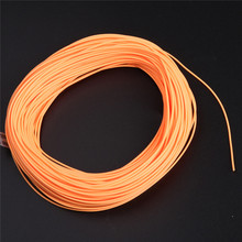 Double Taper Fly Fishing Line