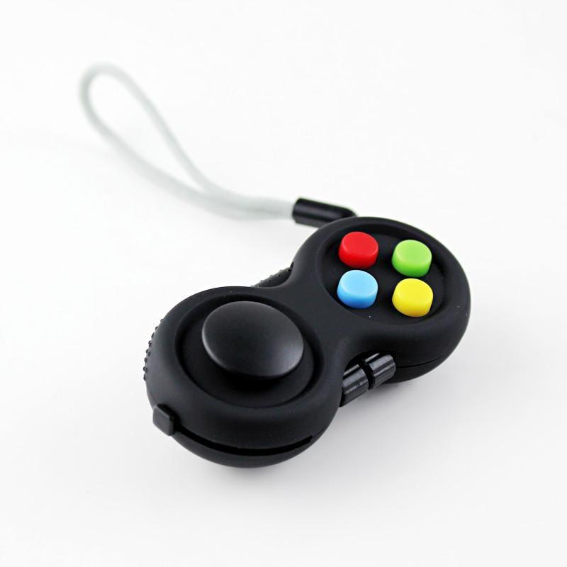 fidget-pad-cube-stress-reliever-squeeze-fun-magic-cube-fidget-desk-toy-handle-toys-stress-rainbow-strange-shape-puzzles-gjy003