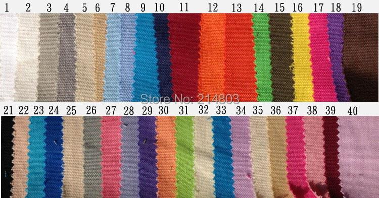 canvas fabric color.jpg