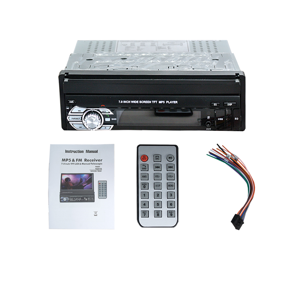 Ezonetronics-Car-Radio-Stereo-Universal-7-inch-slip-down-Touch-Screen-1DIN-Car-Stereo-FM-only (5)