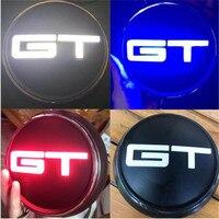 https://ae01.alicdn.com/kf/HTB1APB9SgDqK1RjSZSyq6yxEVXaB/1-PC-3-LED-Light-Mustang-GT-Body.jpg