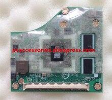 31TE1VB00C0 216-0707001 DATE1UB18C0 REV. C HD3470 VGA Видео карта для т о ч я BA M300 U400 L317 L310 L332 P300 P305 A300D P300D