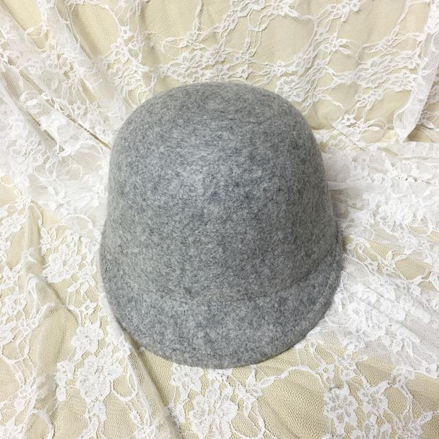 Primavera e no verão boné de beisebol da moda chapéu de lã cheia de moda chapéu cap cavaleiro cap equestre fedoras do vintage das mulheres