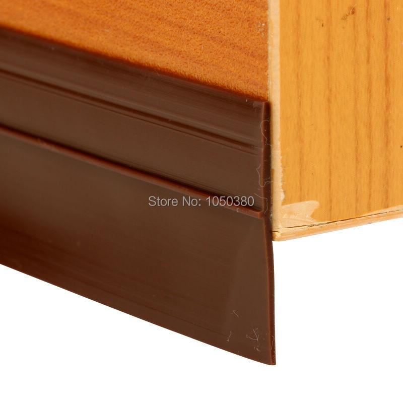 Sound Door Sweep Amp Medium Size Of Bedroom Ideas