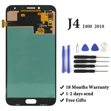 """Replacement AMOLED 5.5"""" assembly"""