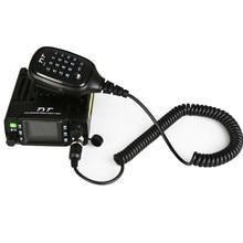 цена на Original Baofeng UV-5RA 136-174/400-520 MHz Dual-Band DTMF CTCSS DCS FM 5W Amateur Two Way Radio