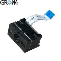 성장 GM65-S 1D/QR/2D 바코드 스캐너 QR 코드 리더 바코드 리더 모듈