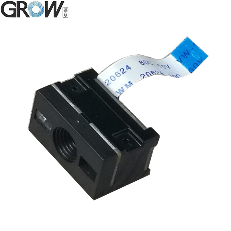 GROW GM65-S 1D/QR/2D Bar Code Scanner QR Code Reader Barcode Reader Module