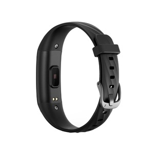 Image 5 - S5 Sport inteligentna bransoletka IP68 wodoodporny kolorowy ekran inteligentna opaska tętno krokomierz z ciśnieniomierzem śledzenie aktywności