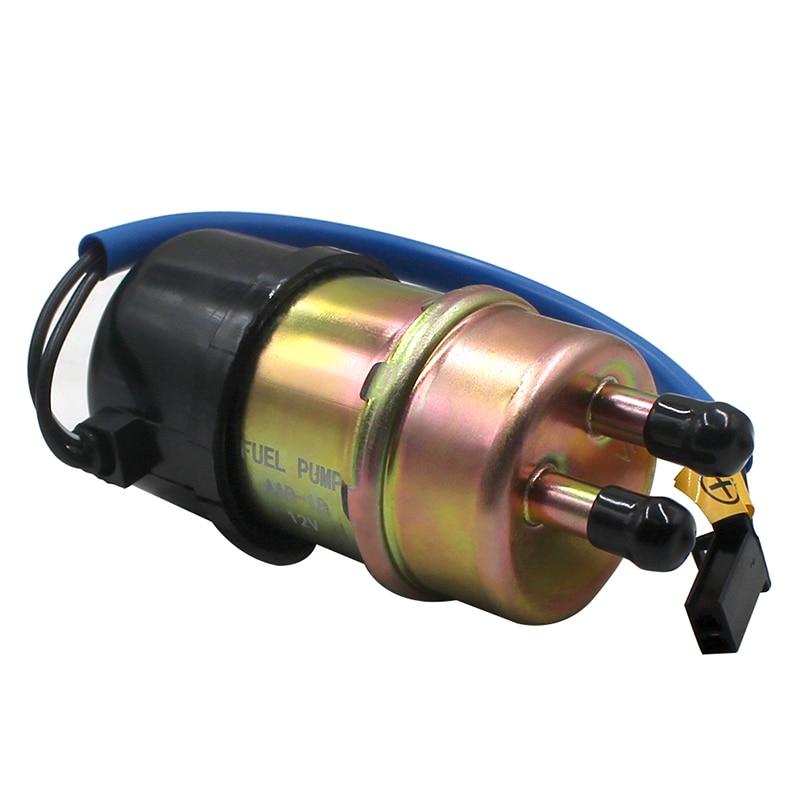 Yamaha XVZ 1300 TF Royal Star Venture 2000 Petrol Fuel Filter 9mm