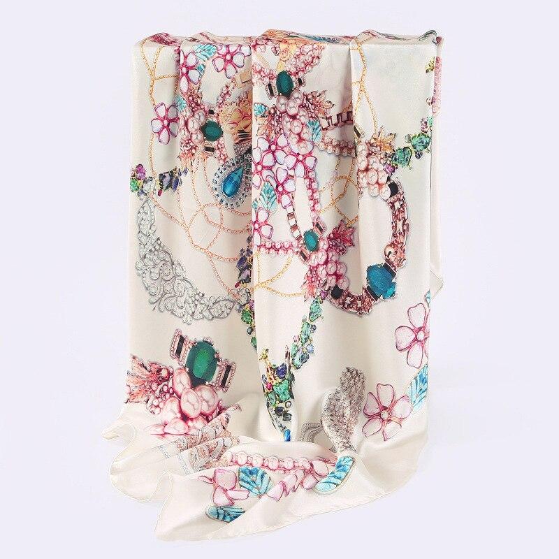 Plus Size Harajuku Cartoon Digit Print 2018 Summer Kimono Cardigan Womens Feminino Outerwear 100% Original b102
