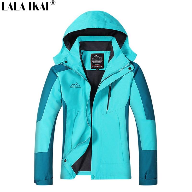 Online Get Cheap Waterproof Travel Jacket Women -Aliexpress.com ...