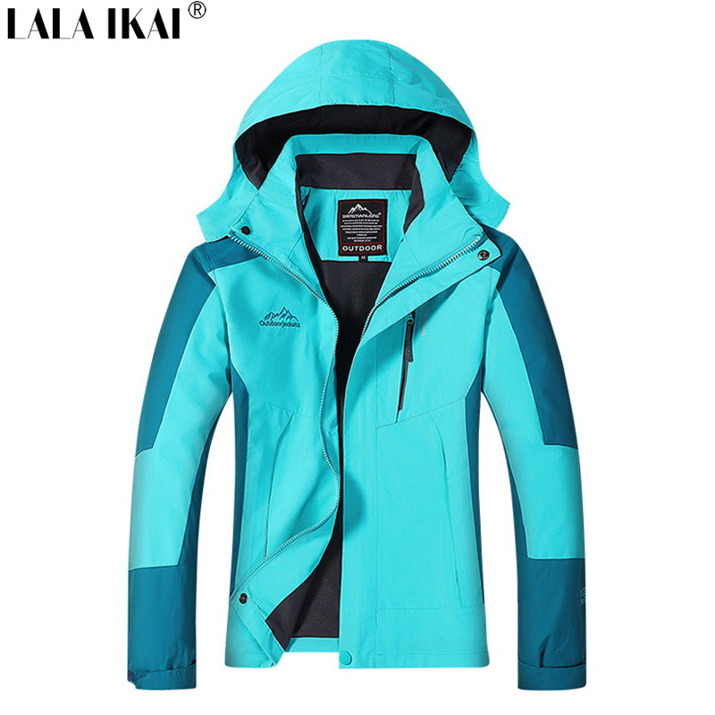 Compare Prices on Waterproof Travel Jacket- Online Shopping/Buy ...