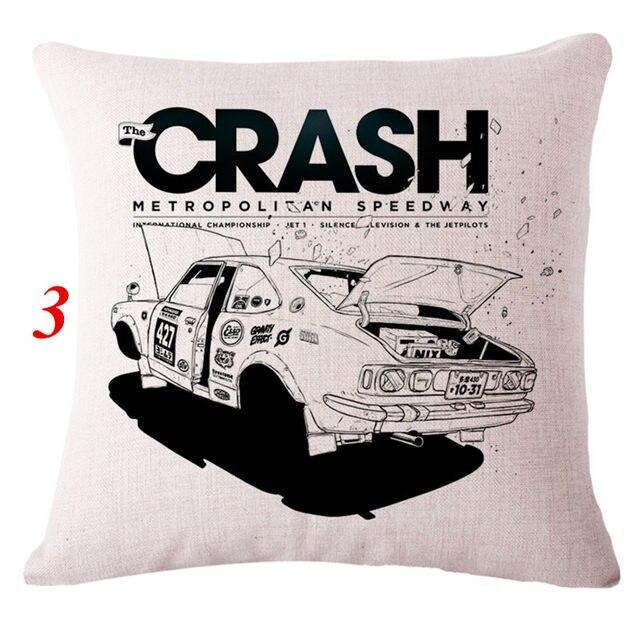 Online Shop Black And Beige Decorative Throw Pillows Film Tools Unique Black And Beige Decorative Pillows