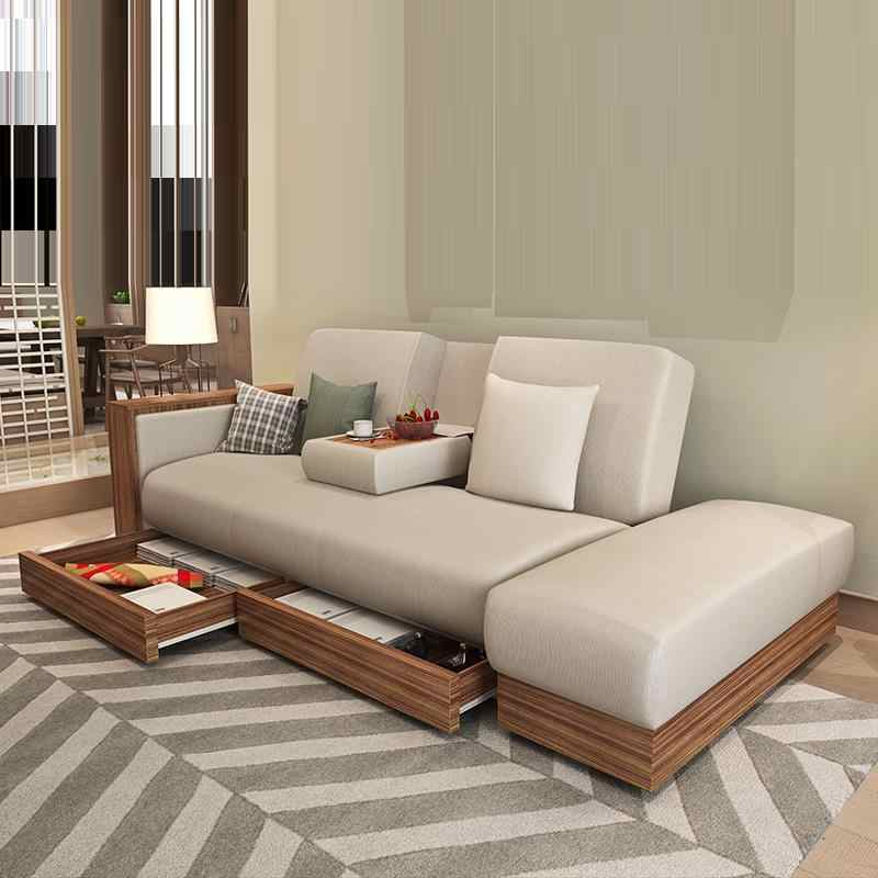 Puff Divano Letto.Puff Para Couche For Divano Letto Folding Sectional Pouf Moderne Couch Mueble De Sala Set Living Room Furniture Mobilya Sofa Bed