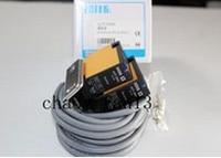 شحن مجاني A3T 3MXB كهروضوئية الاستشعار|photoelectric sensor|sensor sensorsensor photoelectric -