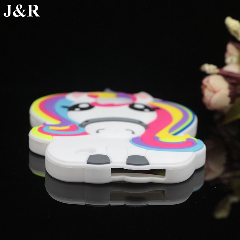 3D Cartoon Stitch Case Cover For LG X Cam K580 K580DS K580I K580Y 5.2 Inch Soft Silicone Rainbow Unicorn Horse Phone Bags Cases