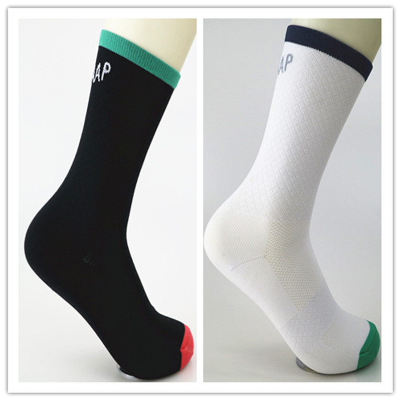 Men Women Socks Breathable Summer Spring Socks MAAP