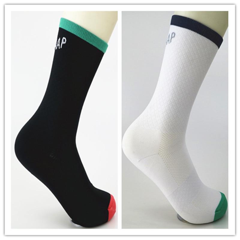 Мужские и женские дышащие носки, весна-лето