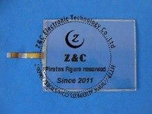 17-8571-221 ST3250 оригинальный 12,1