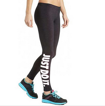 9828768a35 KOSMO MASA 2017 Women Cotton Legging Pants Work out Printed Black Casual  Sexy Bottom Fitness Leggings Leggins Pantsl WL0002-in Leggings from Women's  ...
