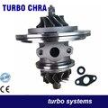 K04 turocharger turbo chra 53049880001 основной картридж ford Transit IV 2.5td 1991 Двигатель: FT 190 4EB 4EA 4EC 4GA 4GB 4GC 4HC 4GD