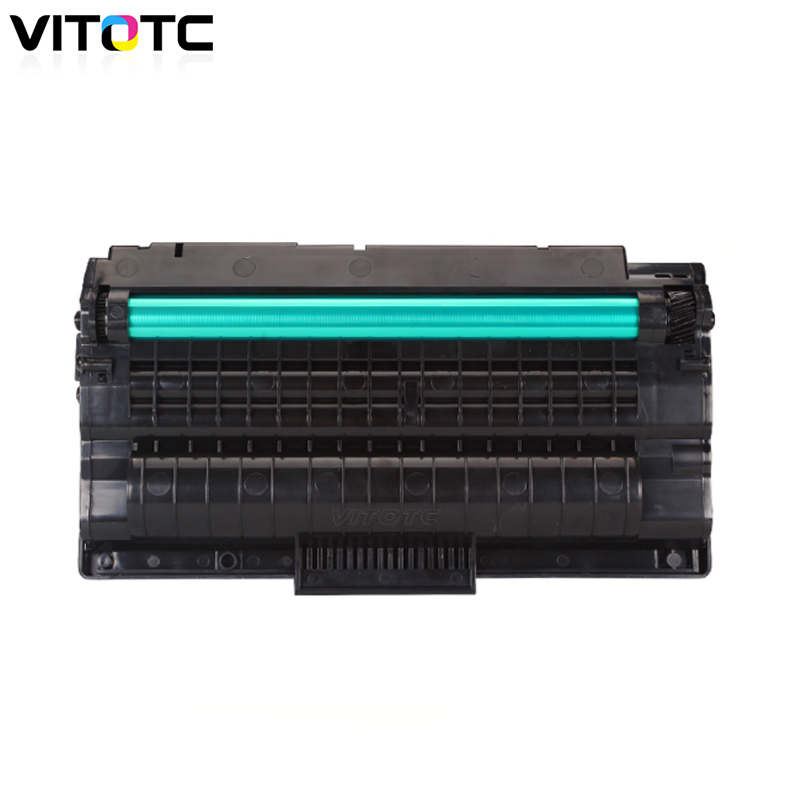 Vitotc Toner Cartridge Compatible For Xerox WorkCentre 3025 PE120 PE120i Laser Printer 013R00606 Black Toner 5K Pages Cartridge Vitotc Toner Cartridge Compatible For Xerox WorkCentre 3025 PE120 PE120i Laser Printer 013R00606 Black Toner 5K Pages Cartridge