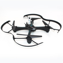 2017 newest professional RC Drone Quadcopter With cute Doll &HD Camera  remote control helicopter WIFI or camera two versions