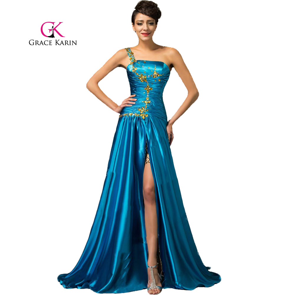 Funky Prom Dresses Lynchburg Va Picture Collection - Colorful ...