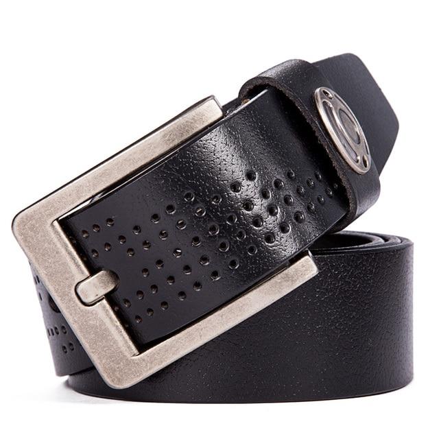 2015 Fashion mens belts luxury ceinture designer belts men high quality genuine leather belts for men brand cinto LW062