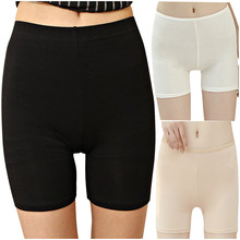 Under Skirt Shorts Pants RK