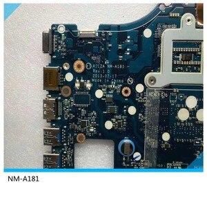 Image 3 - 90004483 Z510 placa base para Lenovo IdeaPad laptop ailza nm   a181  hm86 2GB DDR3 gt740m 100% probado completamente