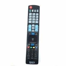 Controle remoto apropriado para lg tv tv 42LB650V AKB73615307 AKB73615311 AKB73615388 AKB73756503 37LM6200 42LM6200 55LW5500