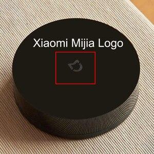 Image 5 - 100% Aqara Mijia Universele Intelligente Smart Afstandsbediening WIFI + IR Schakelaar 360 graden Smart Home Automation Mi smart sensor