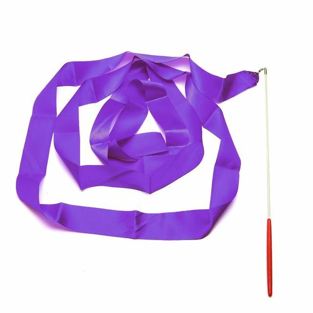 New-Arrival-4M-Dance-Twirling-Ribbon-Rod-Gym-Rhythmic-Art-Gymnastic-Ballet-Streamer-Stick-Baton-Multicolour.jpg_640x640.jpg
