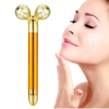 3D Y Shaped Face-Lift Roller