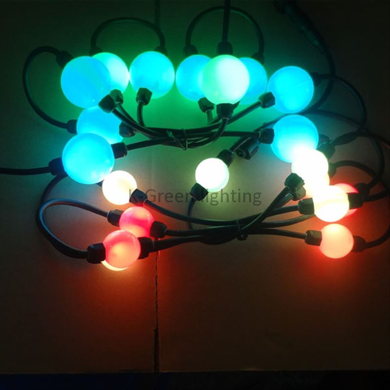 String Lights Cover Photo : Popular Christmas Light Bulb Covers-Buy Cheap Christmas Light Bulb Covers lots from China ...