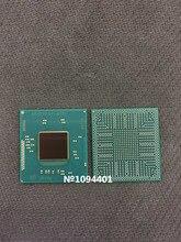 1 шт. * N3540 SR1YW CPU Микросхема