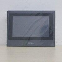 100% New 7inch LCD screen MT4434TE MT4434T Display