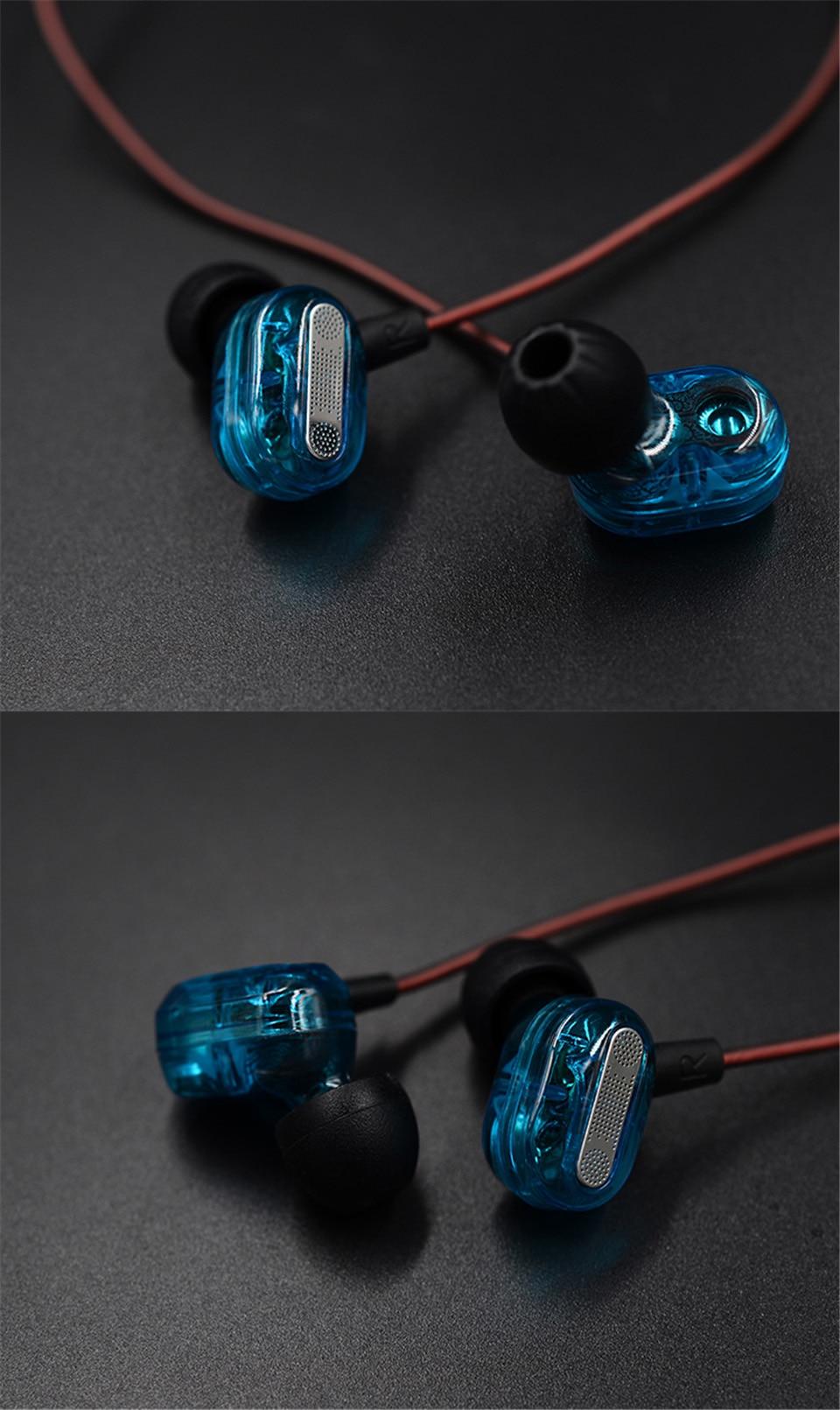 KZ_ZSE_Special_Dynamic_Dual_Driver_Earphone_In_Ear_Gaming_Headset_Audio_Monitors_Headphone_HiFi_Music_Sports_Blue_Earbuds (12)