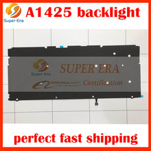 "A1425 EU backlit backlight for macbook pro 13"" retina A1425 Finnish Swedish Italian Germany Greek Italian Czech French 20122013"