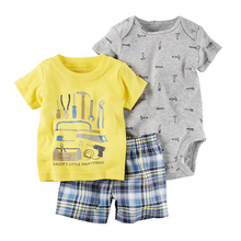Hot! High Quality Teamsters 3 Pcs Clothing Set